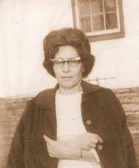 Grandma_andrews_1964