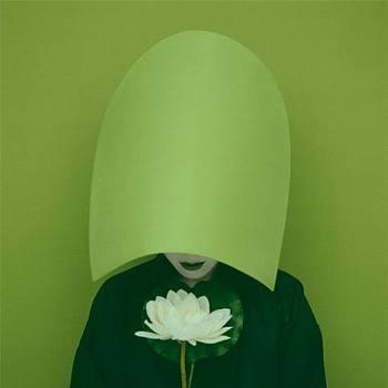 Green_tea_bride_kimikoyoshida