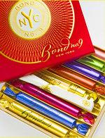 Bond_perfumistabox